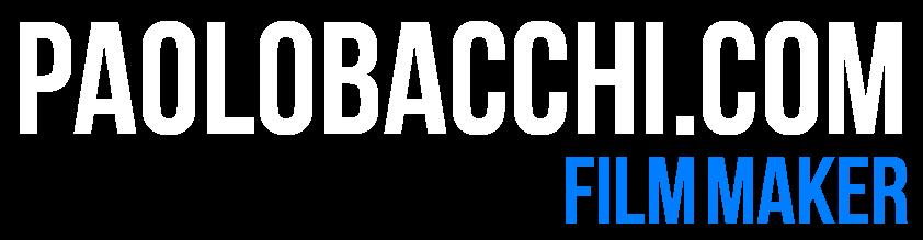 paolobacchi.com